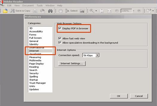 Quelle est ma version d'Adobe Reader ?